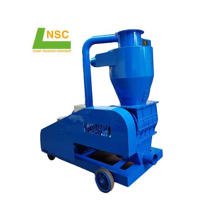 Best Belt Conveyor Price Business To Business Vietnam Manufacturer High Capacity Conveyor Pvc Belt