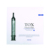 Volume filling serum, anti wrinkle, Korean brand cosmetics