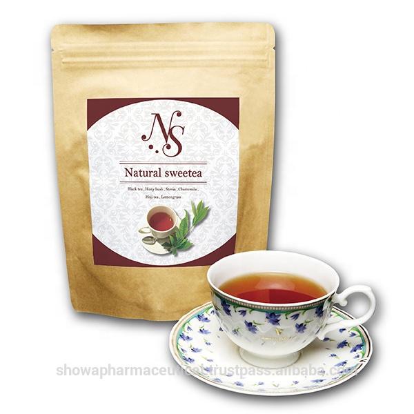 kakoo slimming ceai kenya)