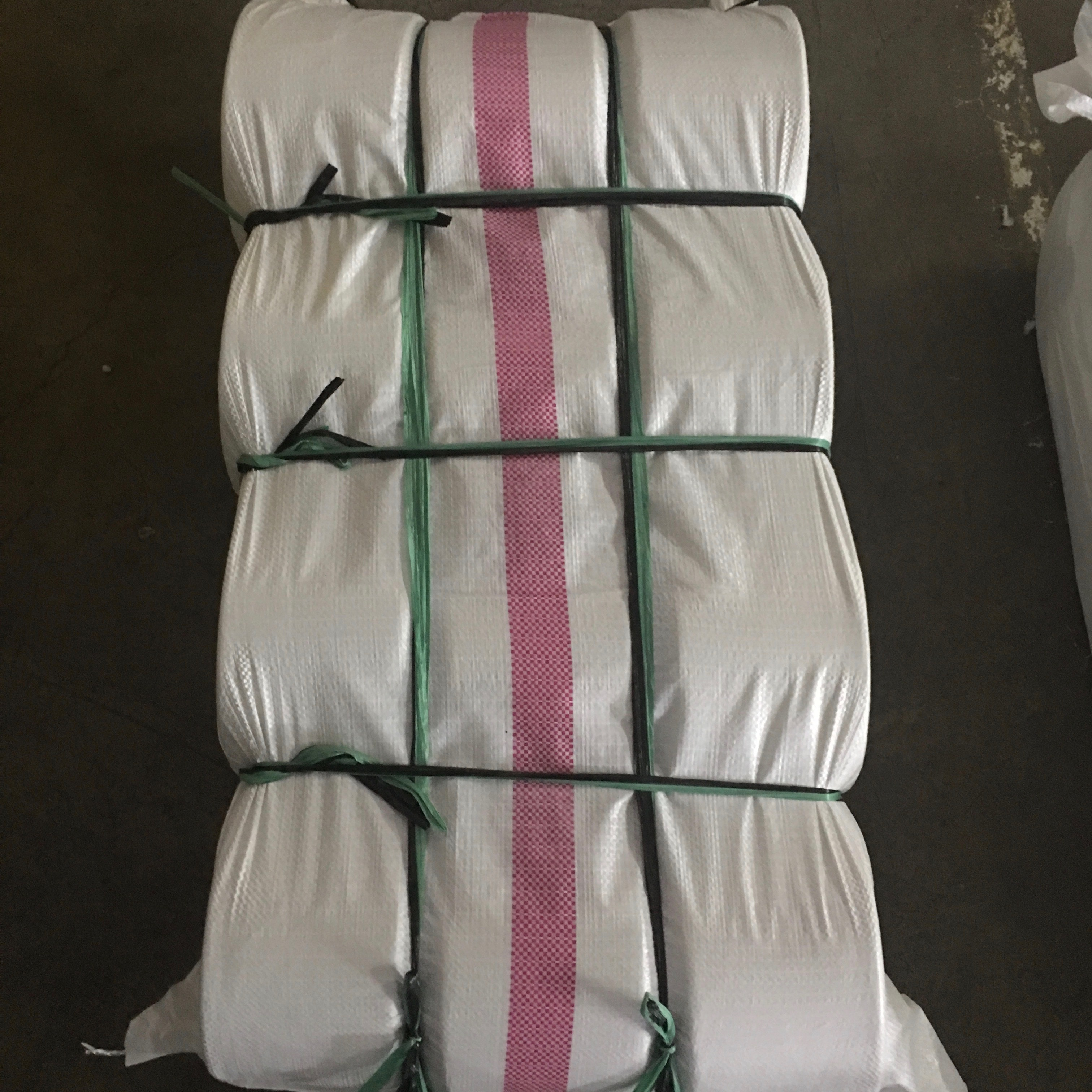 Ne 10s Open-End 100% Cotton Yarn