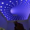 3d stretch ceiling film02