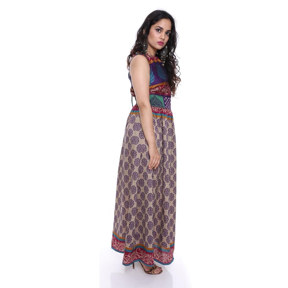finden sie die besten indische kleider stuttgart hersteller