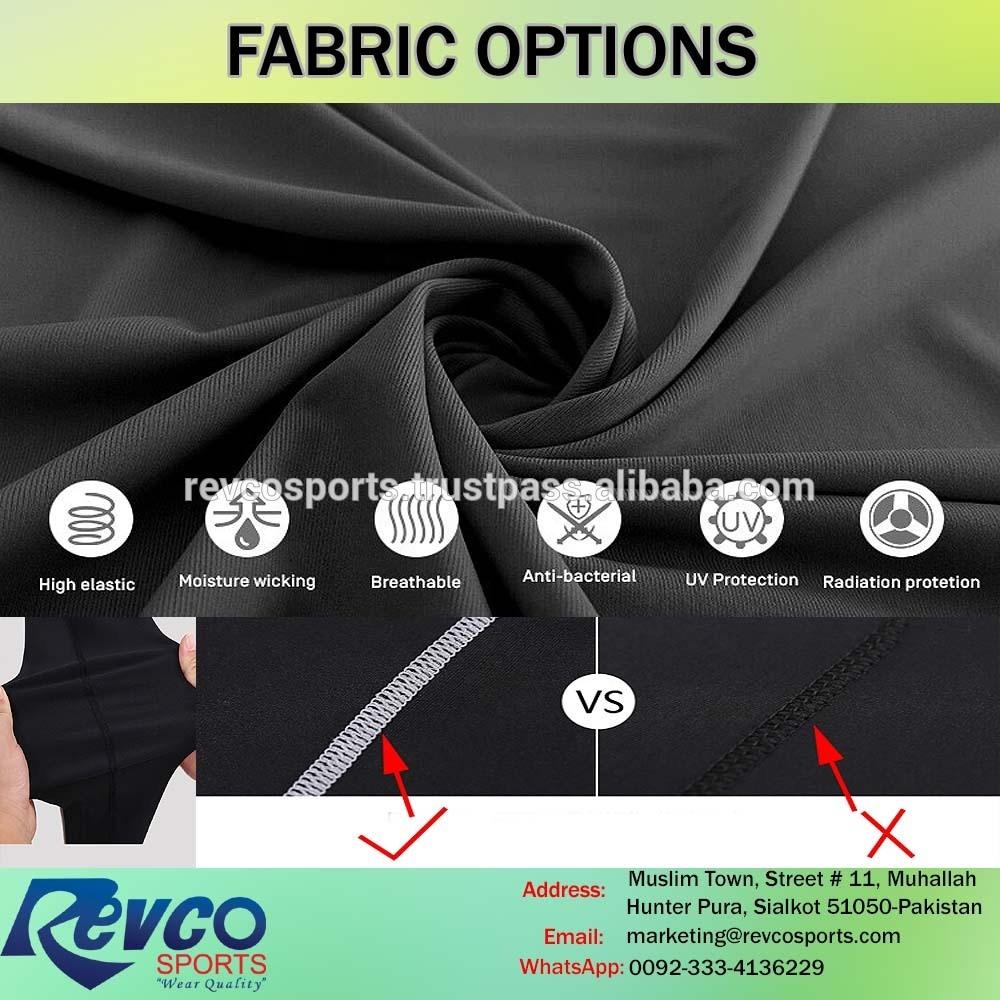 Cheap price Men's Long John Thermal Underwear Set Custom OEM ODM 2019 Specialized Sleepwear Suit Underwear Sets Suits