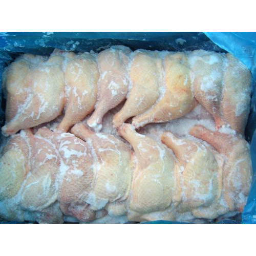 Halal Frozen Whole Chicken - Buy Frozen Chicken Shawarma,Frozen Halal Pizzas,Frozen Whole Chicken For Sale Product on Alibaba.com