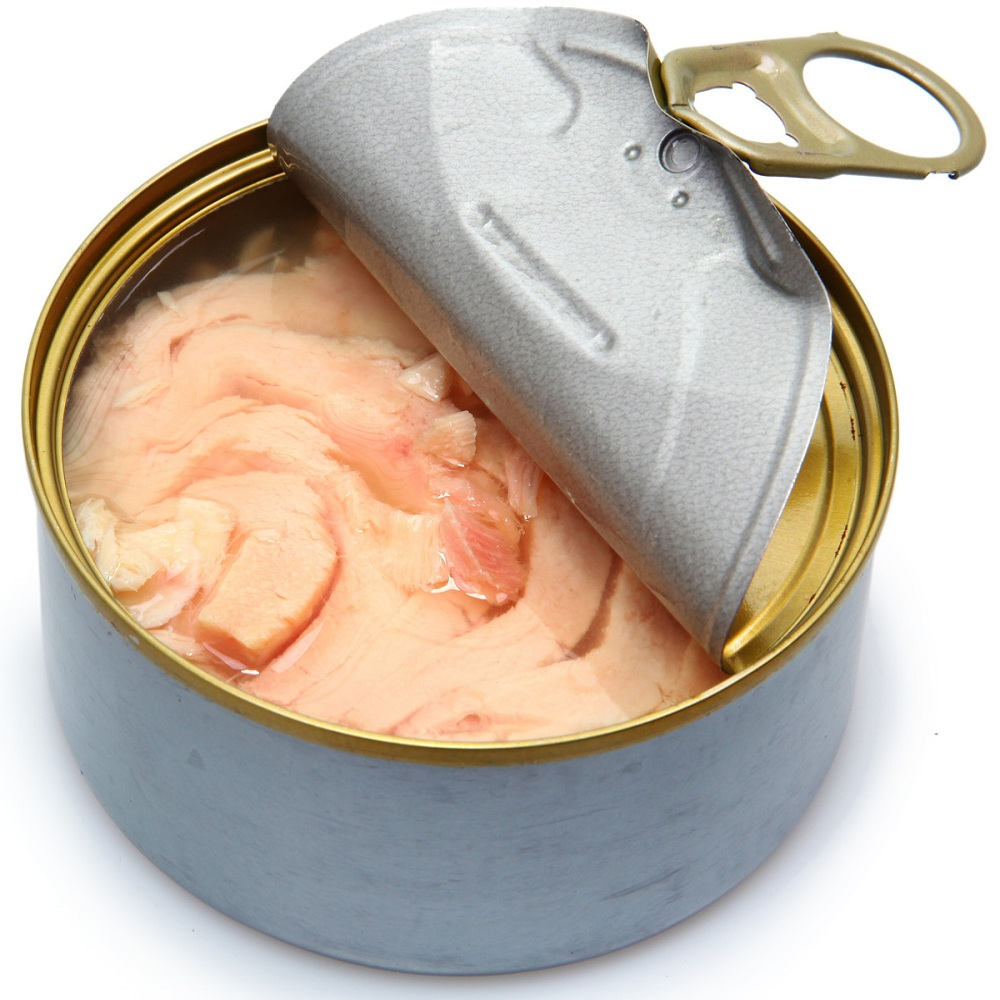 Canned Fish Tuna Brands Thailand Industry Canned Tuna Weight In Oil - Buy Canned  Fish Tuna Brands Thailand Industry Canned Tuna Weight In Oil Product on  Alibaba.com