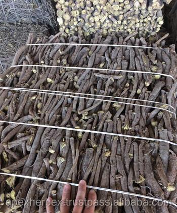 Порошковые палочки Glycyrrhiza Glabra, лакрица, корни лакрицы