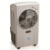 Roto tower Air Cooler 30 Litre With ABS Body Strong Air Force Air Cooler
