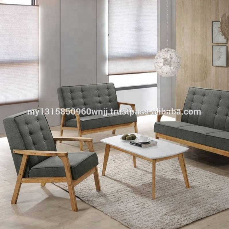 Wooden Sofa Set Designs For Small Spaces Sofa Set Ideas On Small Living Room Designs - Buy Rooms To Go Leather Sofas,Tv Room Sofa,Waiting Room Sofa Product On Alibaba.com