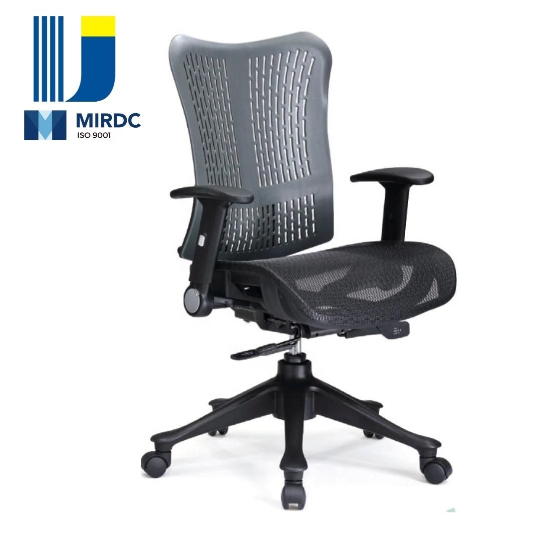 Ergonomic Flexible Backrest Office Chair 5822bx Sw Buy New Design Office Chair Flexible Backrest Chair Ergonomic Office Chair Factory Product On Alibaba Com