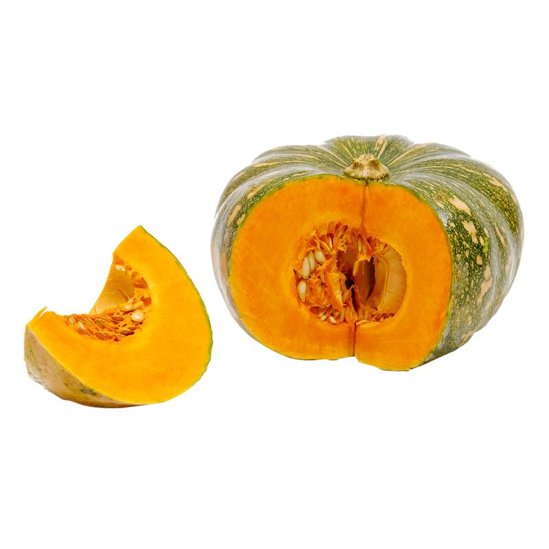 Fresh Pumpkin,Yellow Pumpkin-high quality Fresh Vegetables Whatsapp +84-845-639-639