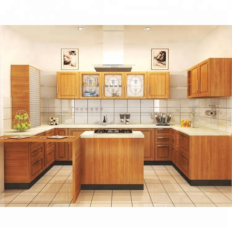Home And Kitchen Accessories Furniture You Assemble Yourself For Small Kitchen Cabinet Buy Kitchen Cabinet Home Small Kitchen Cabinet Kitchen Cabinets You Assemble Yourself Product On Alibaba Com
