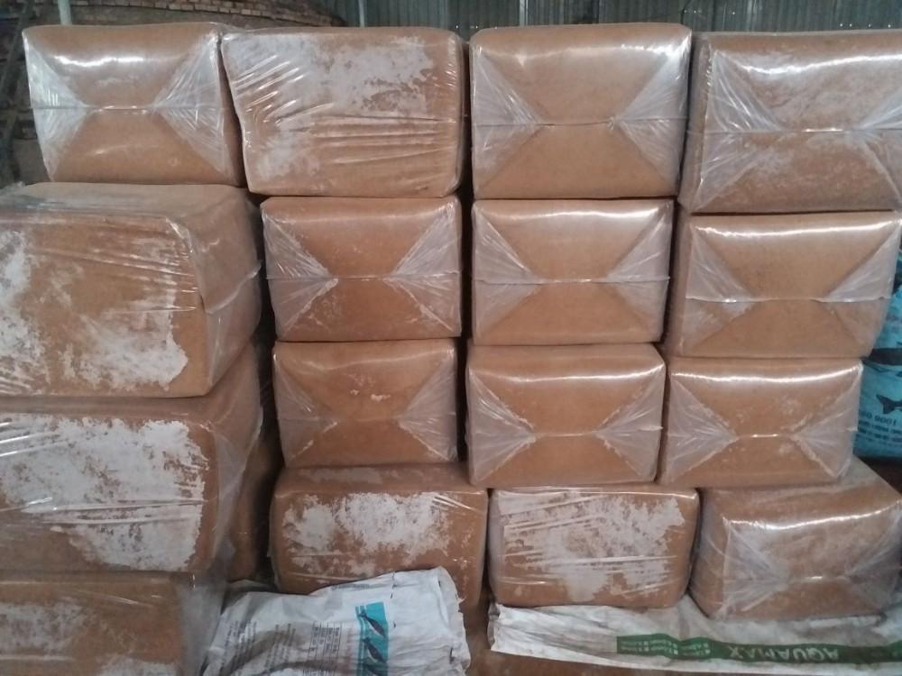 Кокосовый торф, Вьетнам, цена на продажу