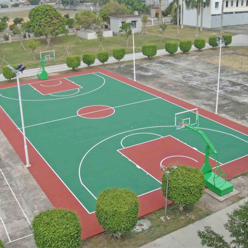 Wgm 9212 Acrylic Outdoor Flooring Paint Epoxy Paint Floor Basketball Court Floor Paint Indoor Basketball Court Paint Buy Indoor Basketball Court Paint Anti Slip Floor Paint For Basketball Court Epoxy Paint Sports Flooring Product On Alibaba Com