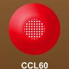 CCL60