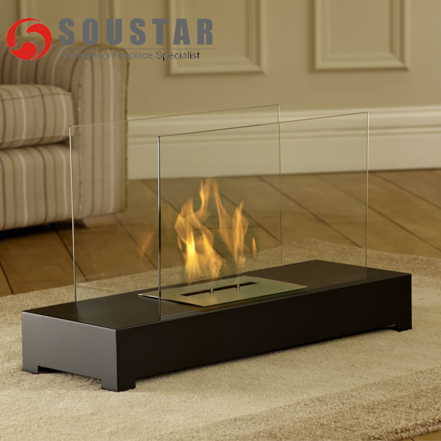 Indoor Home Decor Flame Free Standing Ethanol Fireplace Buy Ethanol Fireplace Bio Fuel Free Standing Fireplace Home Decor Flame Fireplace Product On Alibaba Com