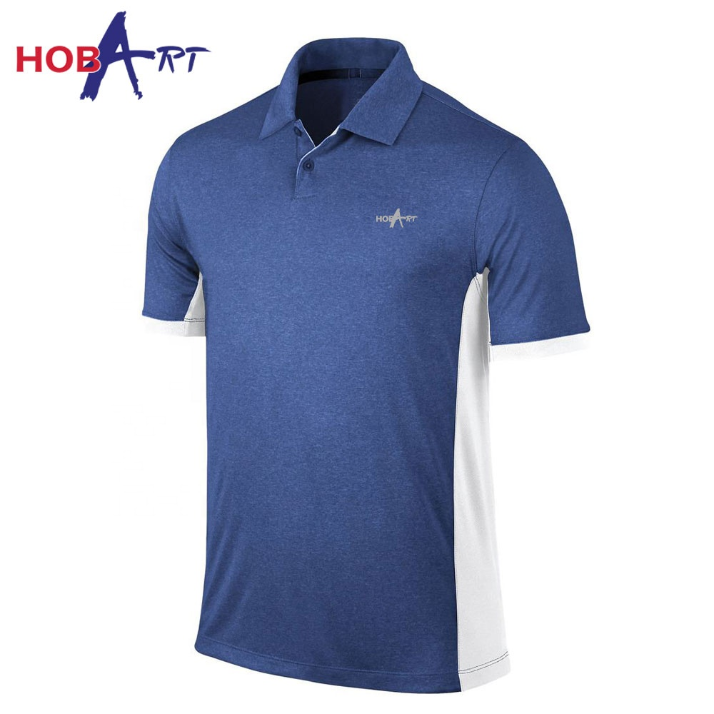 Wholesale Custom Made Polo Shirts - Buy Dri Fit Polo Shirts Wholesale,Polo Shirts For Men,Quality Polo Shirts Product on Alibaba.com