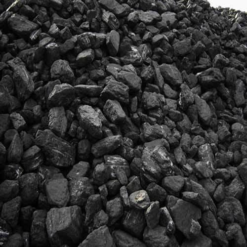 Южноафриканский уголь RB 1