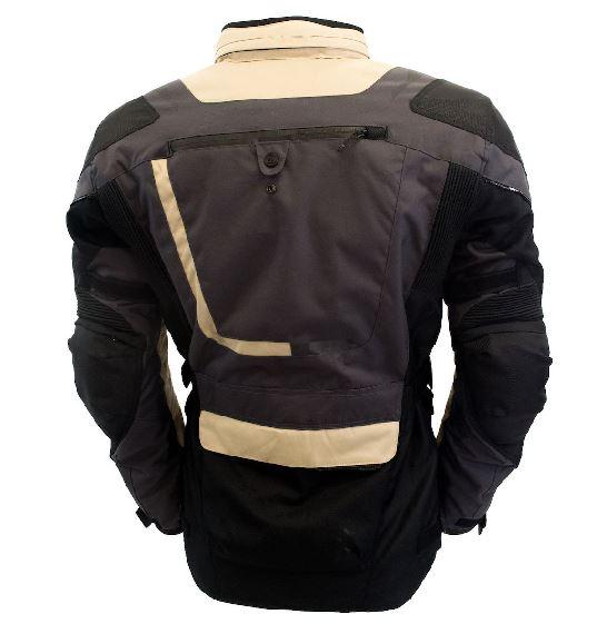 custom motorbike waterproof motorcycle riding jackets