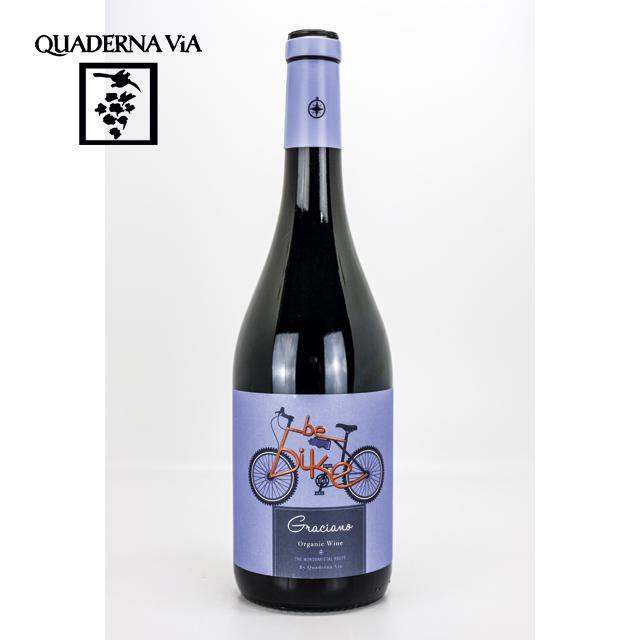 Испанское Красное вино, Оптовая продажа-велосипед, элегантный | Quaderna Via