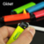 Quality Disposable Cricket Lighter For  Wholesale Price