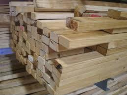 Бревна древесины