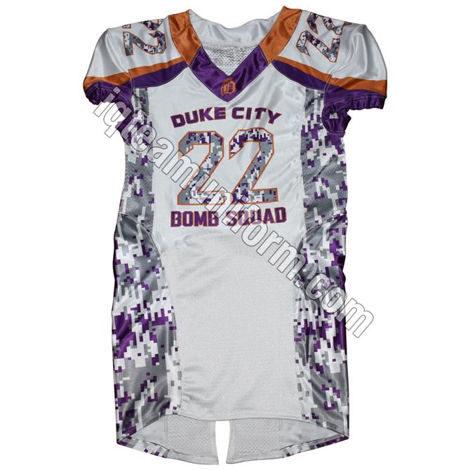 cheap custom football jerseys