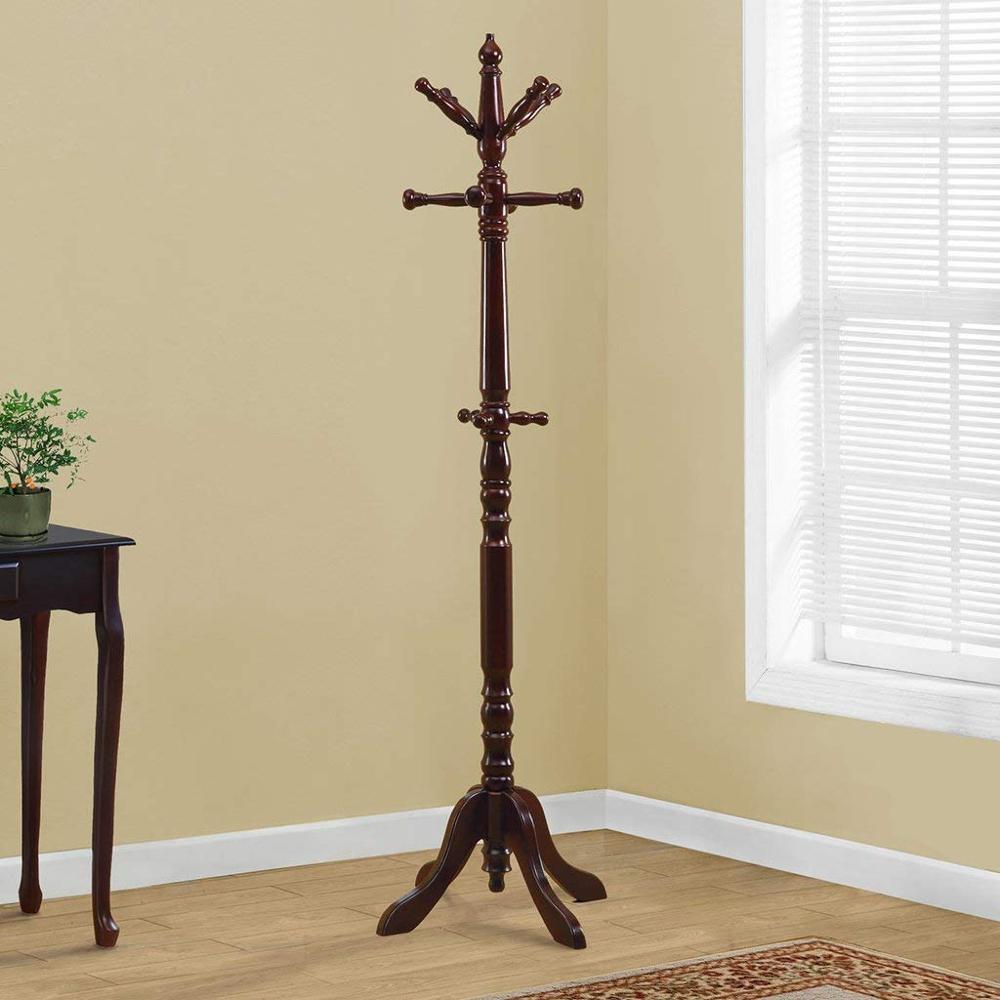 Wooden Coat Stands,Wood Coat Rack,Handmade Wood Coat Stand Price