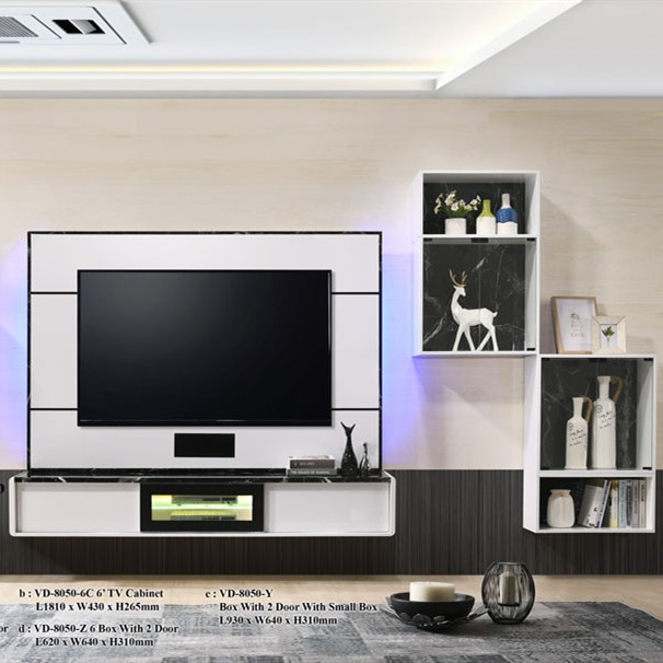 Modern Floating Wall Mounted Living Room Tv Cabinet Designs Furniture Buy Floating Tv Cabinet Wall Mounted Living Room Cabinet Living Room Tv Cabinet Designs Product On Alibaba Com