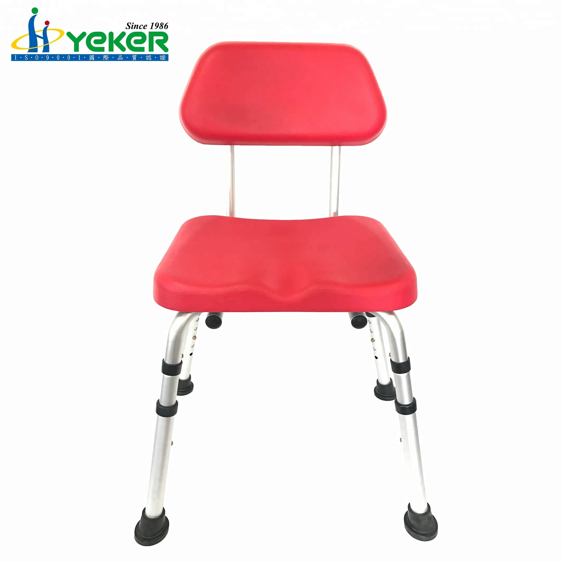 Doccia Sedia Sedia Da Bagno Per Anziani Vasca Da Bagno Per Adulti Sedile Per Disabili Buy Comfortable Chairs For The Elderly Disabled Chair Bath Seat For Disabled Shower Seat Product On Alibaba Com