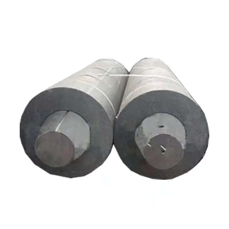 carbon electrode graphite electrode uhp graphite electrode for ladle furnaces