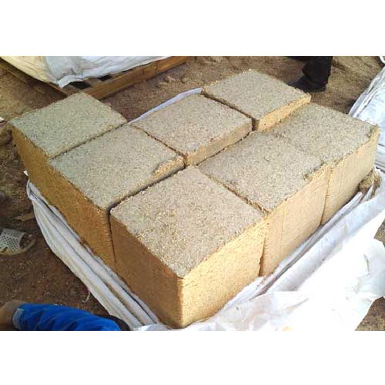 Недорогая перерабатываемая натуральная сахарная тростника для производства гранул или тарелок