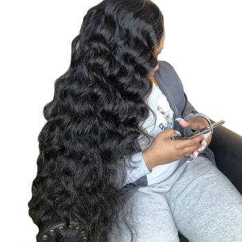Free Sample Wholesale Raw Indian Curly Hair Cuticle Aligned Vendors Virgin Burmese Wave Weave Human Bundles Directly From Indian