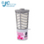 JC573R Continuous Scent Refill (Air Freshener Refill) Malaysia