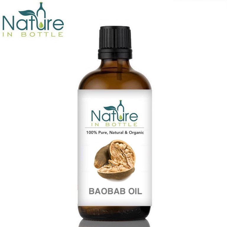 Baobab Oil African Baobab Seed Oil Best Quality Carrier Oils Wholesale Bulk Price Buy Organic Baobab Oil Baobab Oil Africa African Baobab Oil Bulk Product On Alibaba Com