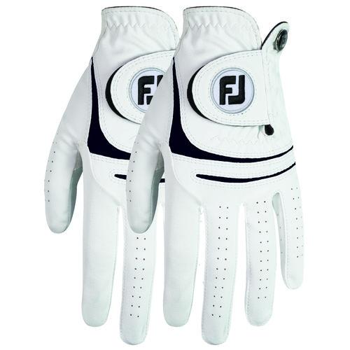 Пользовательские цвета Пользовательский логотип перчатки для гольфа Hypertouch Pro перчатки для гольфа мужские правшей гольфы-AAA Cabretta кожаные перчатки для гольфа