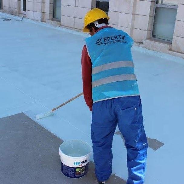 бетон водонепроницаемый купить