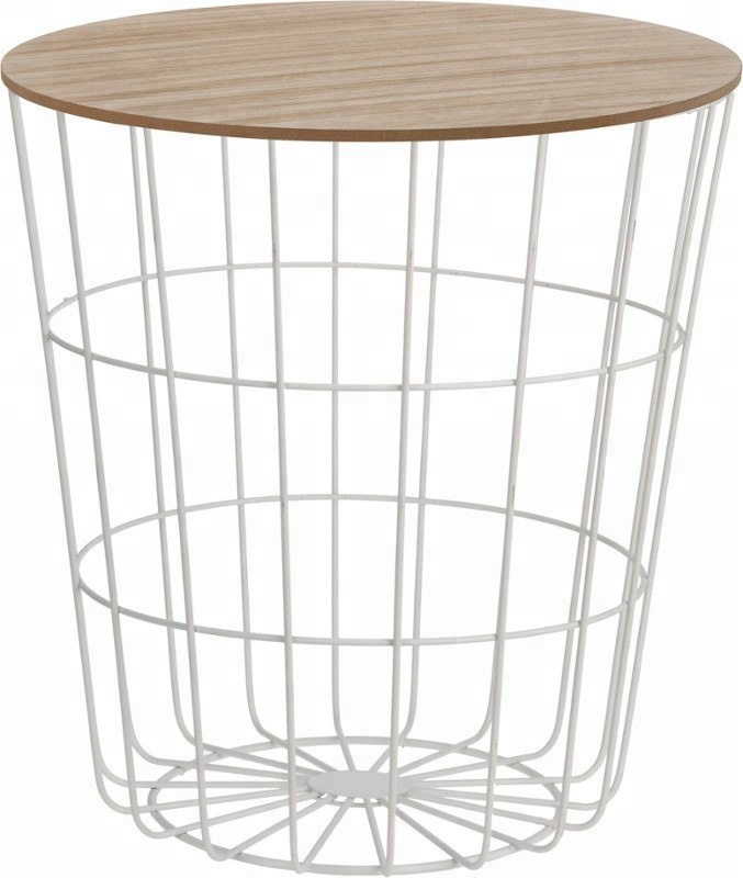 Simple Design Coffee Table With Baskets Underneath Wire Frame Buy Round Coffee Table With Stools Underneath Turkish Coffee Tables Wire Coffee Table Product On Alibaba Com