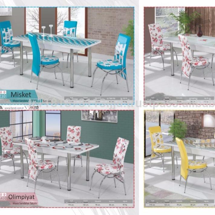 Glas Esstisch Set Turkisches Design Neue Modelle Buy Glass Dining Table 6 Chairs Set Glass Dining Table 6 Chairs Set New Style Dining Table Set Product On Alibaba Com