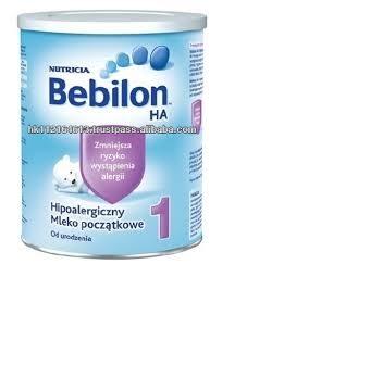 Бебилон
