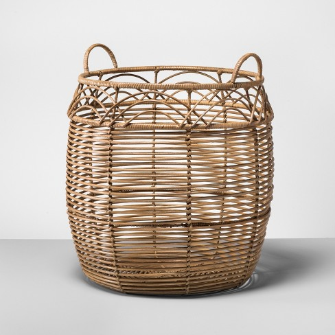 Rattan Basket Rattan Gift Basket View Rattan Gift Basket Gia Gia Nguyen Product Details From Gia Gia Nguyen Co Ltd On Alibaba Com
