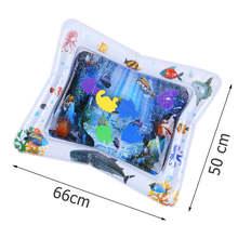 Игровой коврик для детей, надувной игровой коврик для детей(Китай)