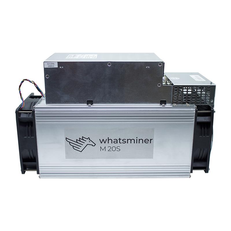 india btc minatore Semplificare le transazioni - prosuasa.it