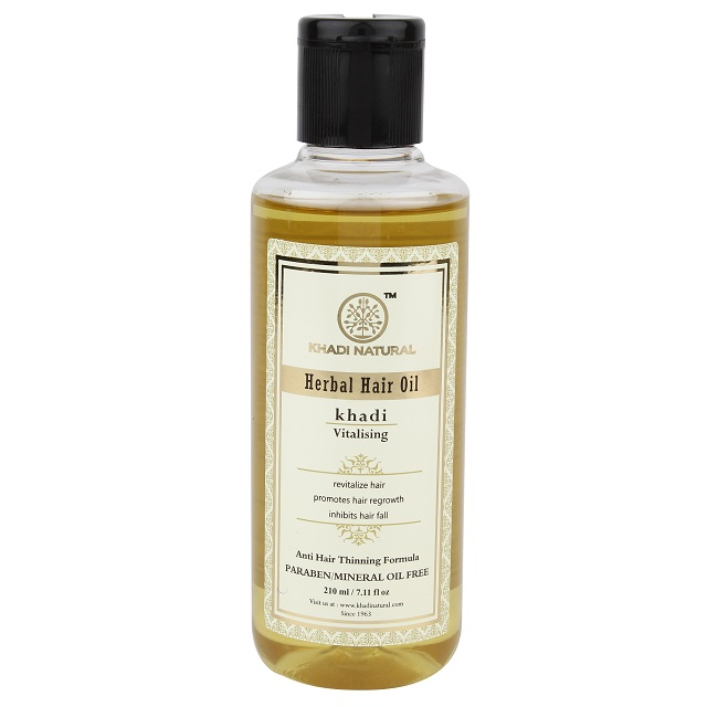 Khadi Natural Herbal Aceite Para El Cabello Sin Aceite Mineral Buy Royal Hair Oil Hair Oil Hair Growth Oil Product On Alibaba Com