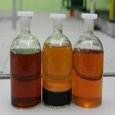 Используемое кулинарное масло, отработанное растительное масло, растительное масло для Biodeisel