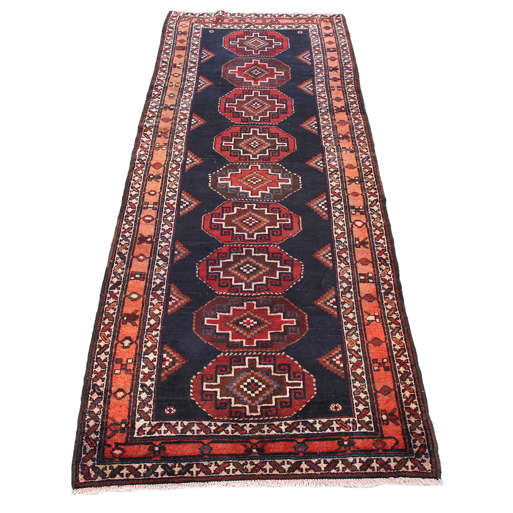 Hand Knotted Oriental Persian Area Rugs And Carpets Indoor Classic Design Luxury Rug Runner Wool Low Pile Rug Buy Persian Rug Hand Knotted Rug Low Pile Rug Product On Alibaba Com