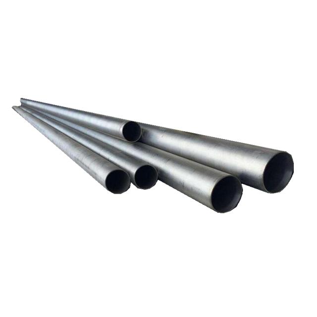 2020 класс 2 Gr5 Gr 7 Gr 12 TC1 TC2 TA1 TA2 титановая трубка/труба из титанового сплава
