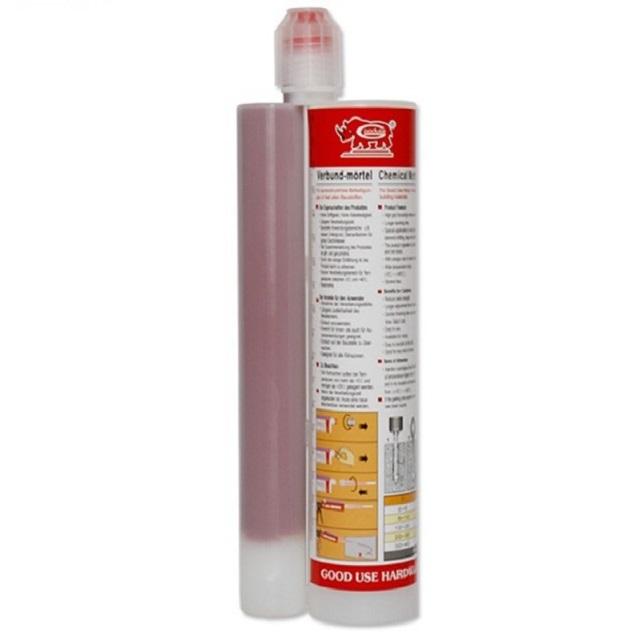 Купить клей по бетону бетон токсичность