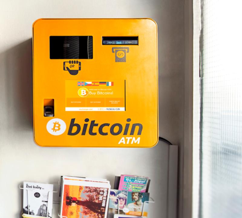 bitcoin atm in tailandia youtube soldi per visualizzazioni