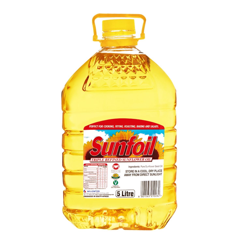 Рафинированное Соевое масло по хорошей цене