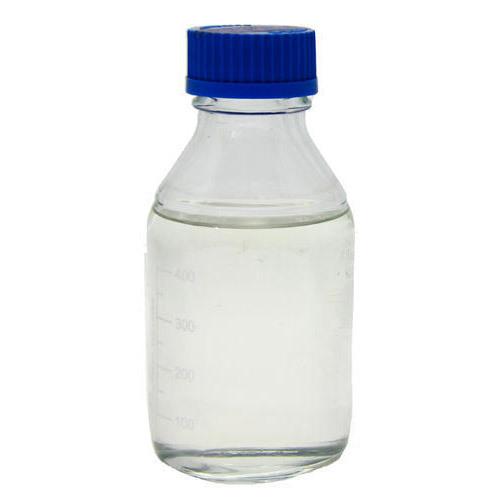industrial grade sulfuric Sulphuric Acid 50%
